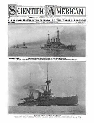 October 09, 1909