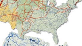 How to Build the Supergrid