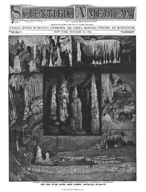 October 11, 1884