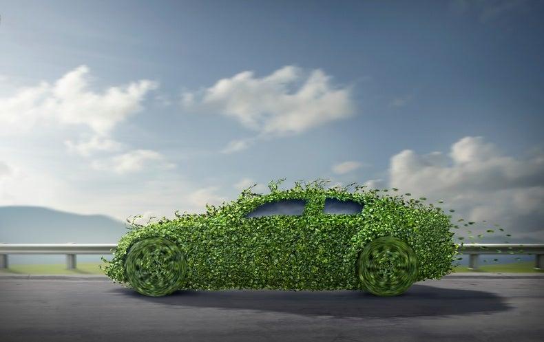 EPA Locks in 2025 Fuel Efficiency Rules