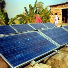 photovoltaic-panels-in-india