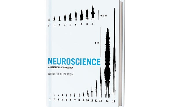 Book Review: <i>Neuroscience</i>