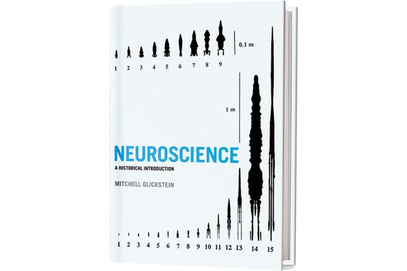 Book Review: Neuroscience