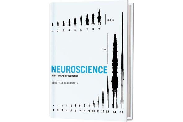 Book Review: <i>Neuroscience</i>