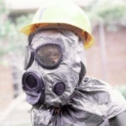 Weaponized Ebola: Is It Really a Bioterror Threat?