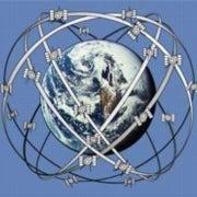 Safeguarding GPS