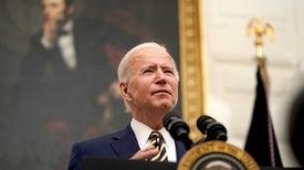 Biden Elevates Science in Week One Actions