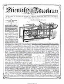 May 28, 1859