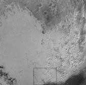 THE ACTIVE HEART OF PLUTO