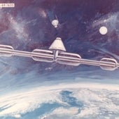 ARTIFICIAL GRAVITY: