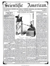 December 20, 1856