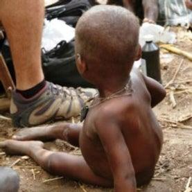 aid, worker, global, health