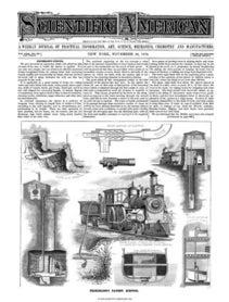 November 22, 1879