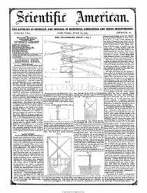 June 19, 1852