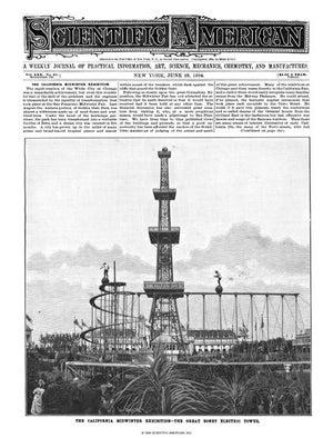 June 23, 1894