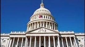 Truth Time in Washington