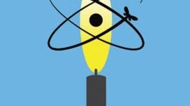 Happy Birthday, Electron