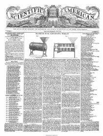 July 09, 1846