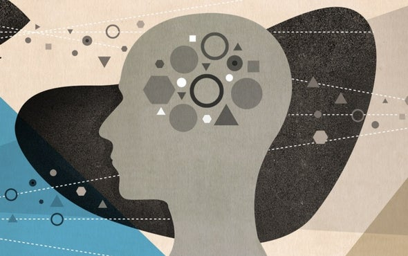 Ask Me First: What Self-Assessments Can Tell Us about Autism