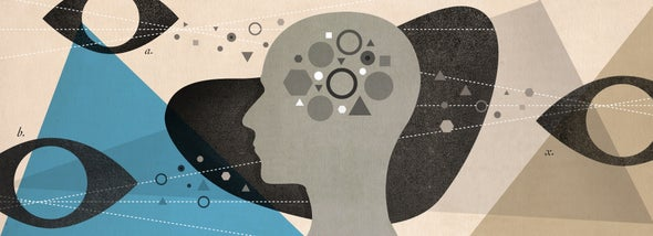 Why Model Autism Programs Are Rare In >> Ask Me First What Self Assessments Can Tell Us About Autism
