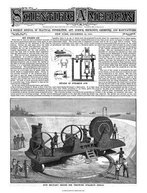 December 29, 1888