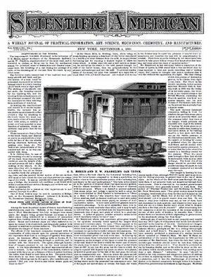September 04, 1869