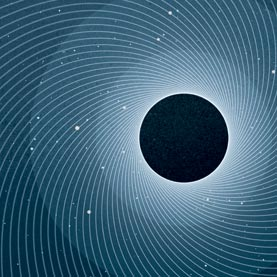 Middleweight Black Holes: Clues to the Universe's Evolution