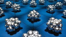 Can Quantum Mechanics Save the Cosmic Multiverse?