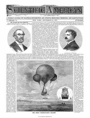 September 13, 1873