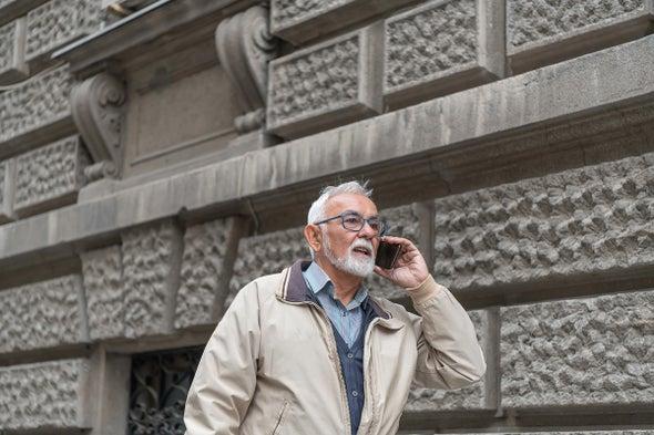 What is Pegasus? How Surveillance Spyware Invades Phones