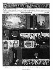 April 09, 1892