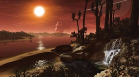 Planets More Habitable Than Earth May Be Common in Our Galaxy