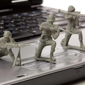 security,internet,war