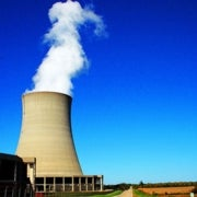 Will the U.S. Ever Need to Build Another Coal or Nuclear Power Plant?