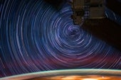 Q&A: The Astronaut Who Captured Out-of-This-World Views of Earth [Slide Show]