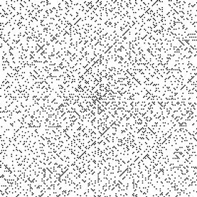 Proof Claimed for Deep Connection between Prime Numbers