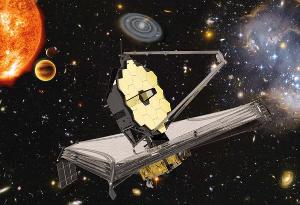 How to Detect Heat from Extraterrestrial Probes in Our Solar System