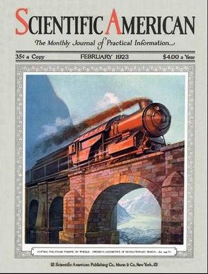 February 1923