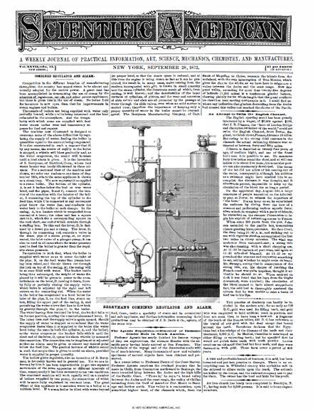 September 28, 1872