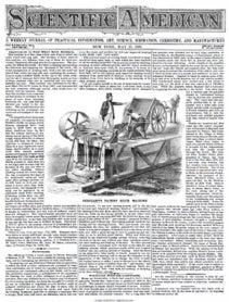 May 23, 1868