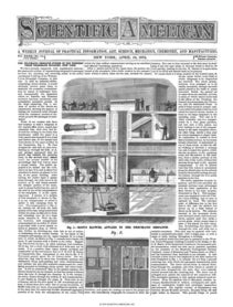 April 10, 1875