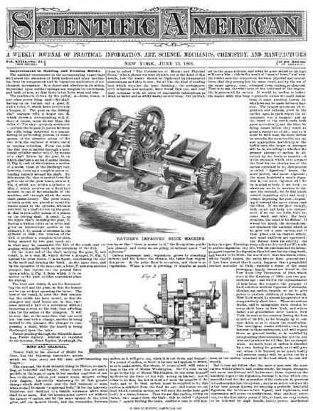 June 13, 1868