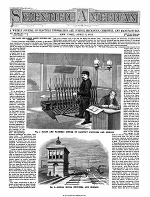 April 03, 1875
