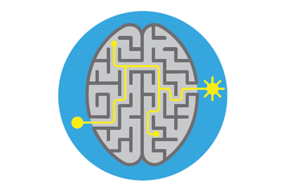 IGERT Story: NSF Discovery: Artificial brains learn to ...