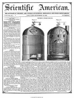 September 17, 1853