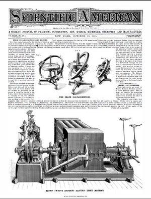 October 13, 1883