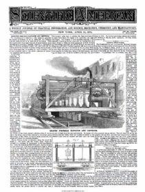 April 25, 1874