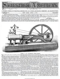 April 01, 1871