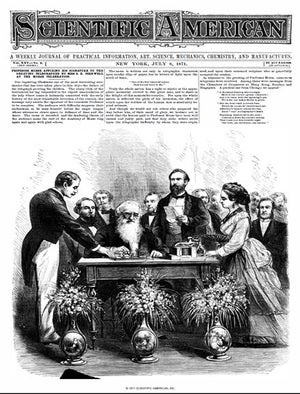 July 08, 1871