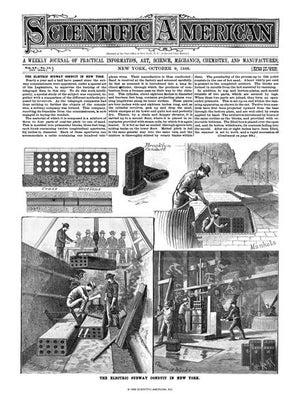 October 09, 1886